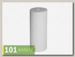 ЭФГ 112/250-20 (20мкм картридж, всп.,BB10, хол/гор)