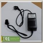 Блок питания UV-6 (20-40Вт / 100-240В) для НЕ-360,480, 720, F-6 (Wonder Light)