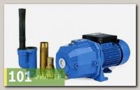 Поверхностный насос с внешним эжектором DP-750, Саблайн