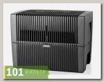 Увлажнитель-очиститель воздуха Venta LW 45 черный