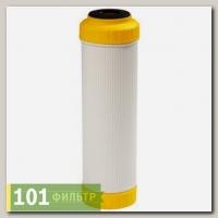 Фильтр со смолой IRC-10R (Райфил)