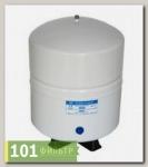 Мембранный бак для осмоса Aquapro A2 (1.2 GAL)