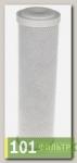 Картридж AquaKit SL 10 CP (уголь прессованный)