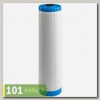 Фильтр угольный UDF-20-BP-B (Китай) Райфил