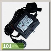 Эл. балласт Aquapro UV-2040 BA для UV6-UV60