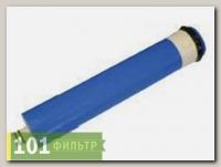 Мембрана ULP 1812-50 Vontron RO, 50 gpd, Акватрол