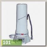 ACT1-DF Система фильтрации с одним картрид. и эл. водосч.