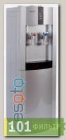 Пурифайер LESOTO 16 LD-G/E UF silver-black