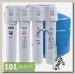 Водоочиститель Аквафор-ОСМО-К исполнение Аквафор-ОСМО-К-100-4-М