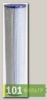 APP-20-01 (20 1мкм гофрокартридж)