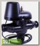 Клапан трехходовой резьба вн. 2 с кабелем (V3076-BSPT)