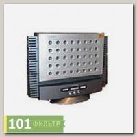 Ионизатор-очиститель воздуха модель SYLVA-23 площадь до 45 кв.м