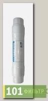 Фильтр 9 SED (полипропиленовый механический фильтр 5мкм), Райфил
