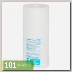 Картридж PP-10 Jumbo - 10 микрон ВВ10 (ИТА)