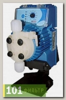 Цифровой дозирующий насос Tekna TPR803/EVO