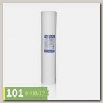Элемент фильтрующий ЭФГ (112/508 – 20 мкм для холодной воды)