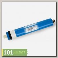 Мембрана на 100 GPD MBFT-100