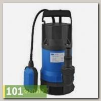 Дренажный насос VORT-1101PW, Саблайн