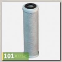 Картридж угольный посеребр. ЭФАУС 63/250-5 (SL 10)
