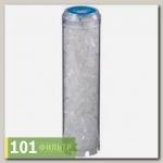 ЭФП картридж с полифосфатом натрия (SL10)