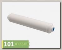 Фильтр угольный тонкой очистки IL-11W-C (на резьбу) R