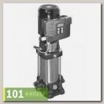NOCCHI CPS10/VLR4-80 A (Hпод-80 м, P-1,5 кВт,Q-130 л/мин)