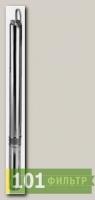 NOCCHI SCM 4 PLUS 150/170 T HP4 (Hпод-170м,P-3кВт,Q-150л/мин, Dвых-2,Hпогр-20 м)