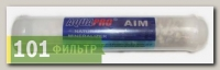 AIM-2 (Минерализатор 2)
