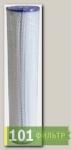 APP-20-05 (20 5мкм гофрокартридж)