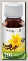 Ароматическая добавка Venta ваниль