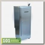 Фонтанчик питьевой воды Аквафор модель Кристалл ЭКО-80-2