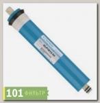 Мембрана ULP1812-50 GPD- Vontron (Гейзер)