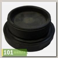 Заглушка 4 (WC)-PV301