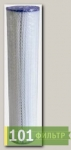 APP-20-25 (20 25мкм гофрокартридж)