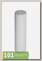 ЭФГ 112/508- 10 (10 мкм картридж, всп.,BB20, хол/гор)