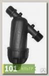 Фильтр Azud DF 1 Super 130 мкм (диски) арт 5082