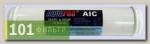 ANIC-2 постфильтр Нитрат-селективный картридж