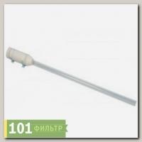 Стерилизатор воды ультрафиол.погружной GWT-15 (произв-ть 0,5 куб/ч) (Wonder Light)