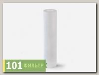 Картридж РР - 10SL 0,5мкн полипропилен для х/в, Гейзер