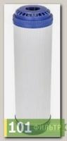 Картридж контейнер AquaKit SL1 10