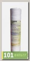 Фильтроэлемент ВЭМ250-1 Ag (механическая очистка воды для х/в, г/в с серебром)