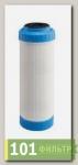 Фильтр угольный UDF-10-B (Китай) Райфил