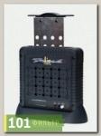 Ионизатор-очиститель модель Green Nara СР-10 , площадь 33 кв.м