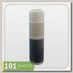 Картридж 207 СФ.SL 10 Аквапост (уголь+ фторатор+ постфильтр 5 мкм)