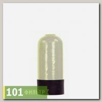 Корпус фильтра Canature 0817 - 2,5'' (верх)