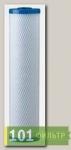 Pentek Фильтрующий элемент BB EP-20 (155583-43)