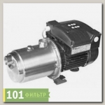 NOCCHI CPS10/MAX 120/60 (Hпод-60 м, P-0,9 кВт,Q-120 л/мин)