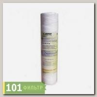 Фильтроэлемент ВЭМ250-50 Ag (механическая очистка воды для х/в, г/в с серебром)