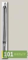 NOCCHI SCM 4 PLUS 150/200-T (Hпод-200м, P-4кВт,Q-150л/мин, Dвых-2,Hпогр-20 м)