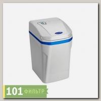 Фильтр для умягчения воды модель AQUAPHOR PRO180